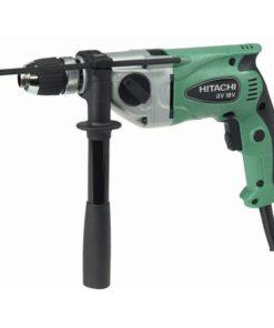 Hitachi-DV18