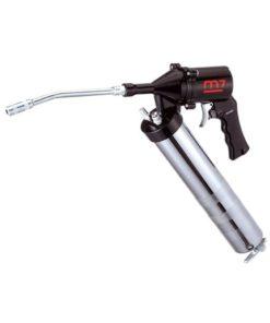 Air Powered Tools