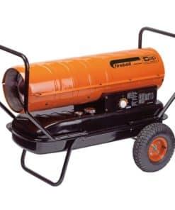 SIP-09566-Heater