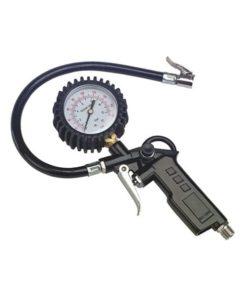 SIP Tyre Inflator 02142