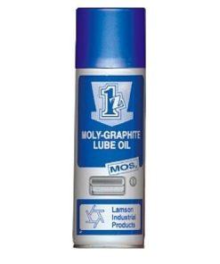 Lamson Graphite spray