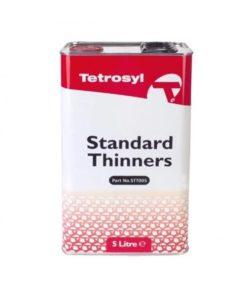 Tetrosyl Standard Thinner 5 Litre