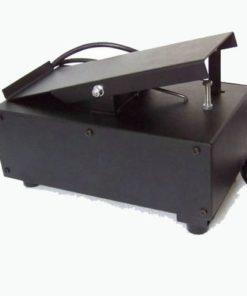 tig welder foot pedal