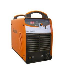 Jasic Pro Plasma JP-100 Cut 100