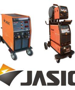 Jasic Industrial Welders