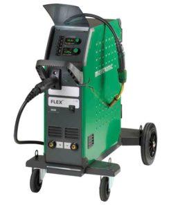 Migatronic Flex2 3000 CL
