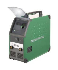 Migatronic PI 350 MMA Cell