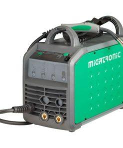 Migatronic RallyMIG 161i 79337030