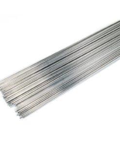Aluminium Weld Rods