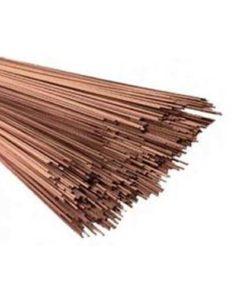 Copper Phosphorous Weld Rods