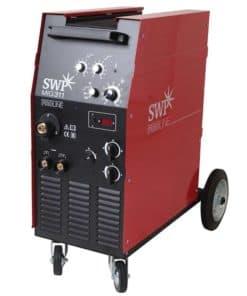 SWP Mig 311 Compact 9375