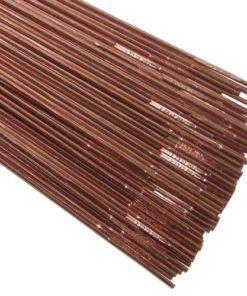 Steel A18 Weld Rods