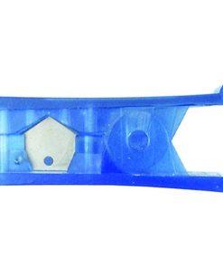 BGS Hose Cutting Pliers, 4-16mm