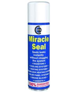 CT1 Miracle Seal