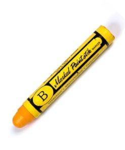 Markal B Paintstik Yellow