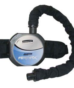 R60 Airmax System