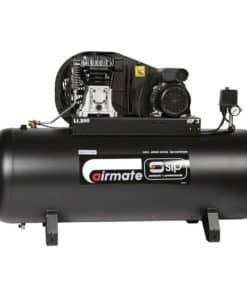 Sip 200L Air Compressor
