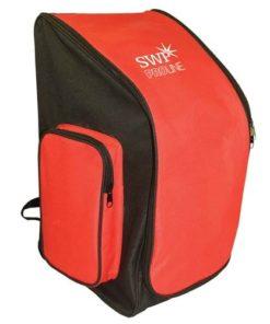 SWP-Welding-Helmet-&-PAPR-Combination-Bag