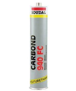 Soudal Carbond 940FC