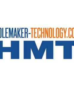 Holemaker Technology Range